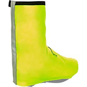 VAUDE Luminum Skoovertræk, neon yellow